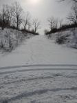 snow_hill