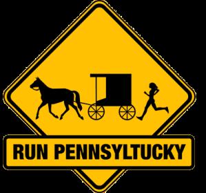 RunPennsyltuckySign-1